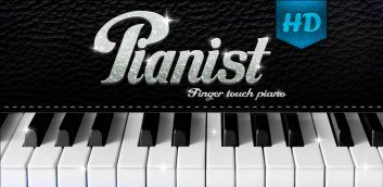 -http://23.21.188.188/gameprdata/Finger-Tap-Piano-featuregraphic.jpg